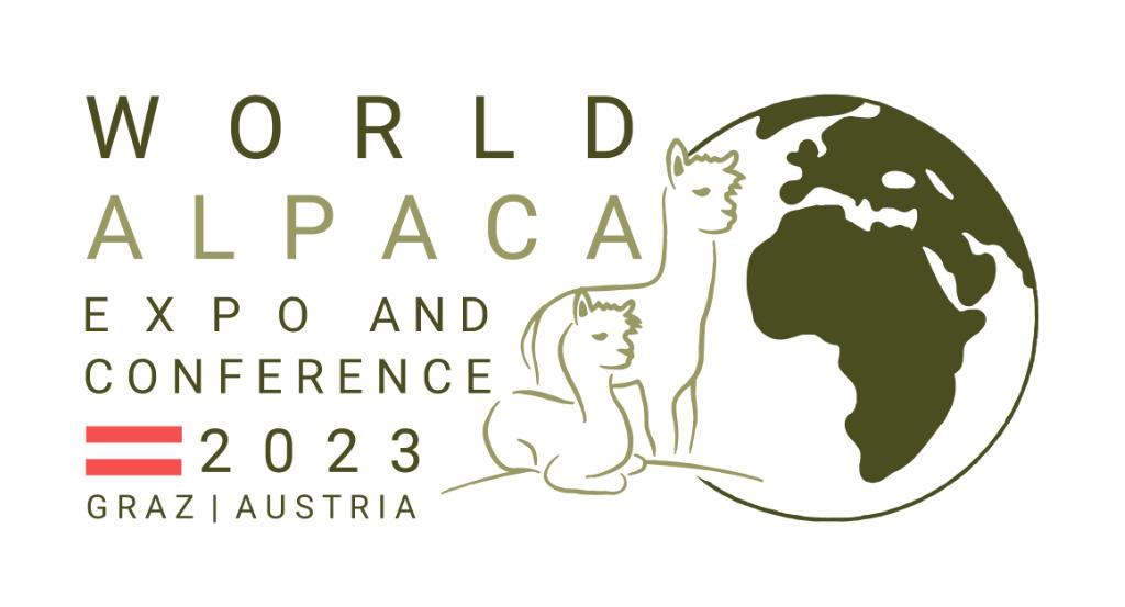 Logo Alpaka Expo 2021